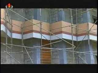 ТВ КНДР: видеохроника деятельности Ким Чен Ына 11-12.2013.