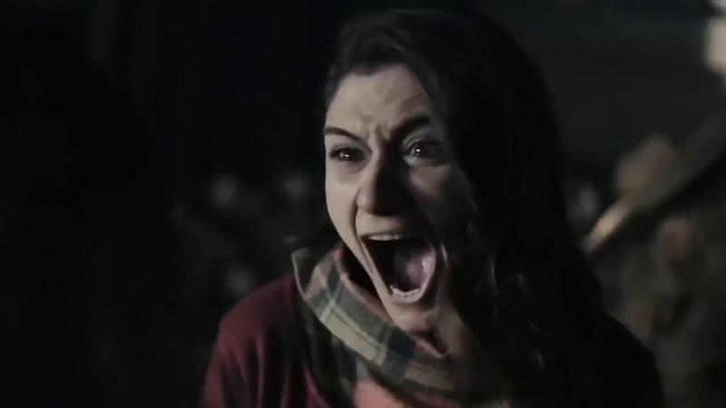 Zohak Yerli Korku Filmi 720p (2019) (ABONE OLUN LÜTFEN❤)