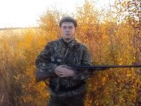 Сергей Соловьев, 11 февраля , Москва, id180661791