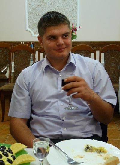 Denis Catan, 7 февраля 1995, Черновцы, id148762609