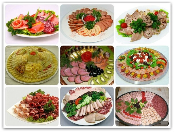 🔪🍉 НАРЕЗКА БЛЮД 🍉🔪 Умеете красиво нарезать продукты? Покажите! 👉 👈 P.S. 9 лучших фотографий будут выбраны для октябрьской обложки!:)