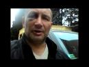 «Леденящая кровь» история Игоря Криничного 2