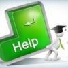 helpstudentu.com - база студенческих работ