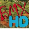 BMX HD Video & Pictures