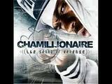 Chamillionaire - Fly as the sky