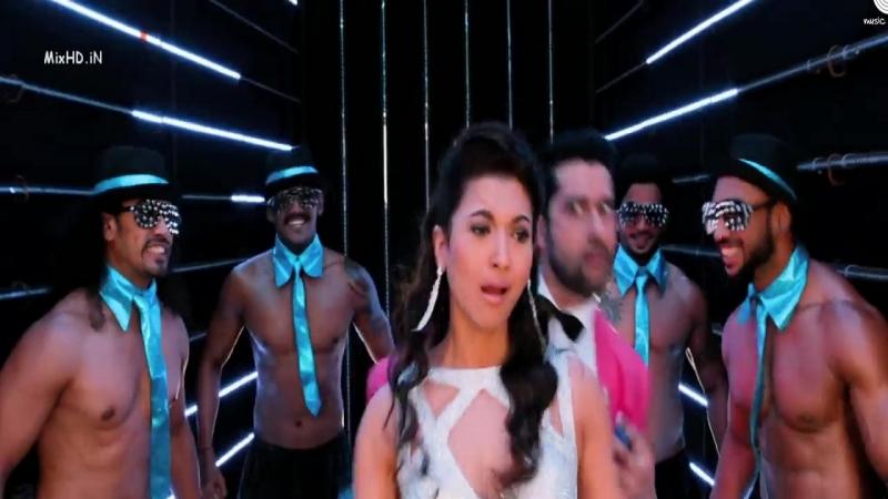 Jawaani Le Doobi - Kyaa Kool Hain Hum 3 Full HD - Feee Download __ MixHD.in __