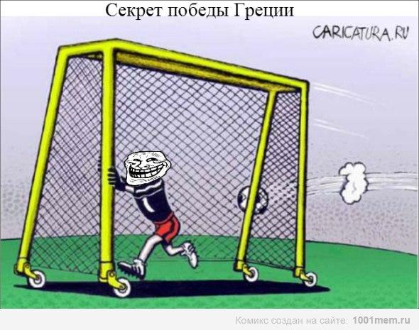 таблица чемпионата ссср и россии по футболу