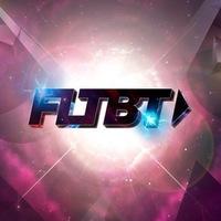 Логотип FLTBT