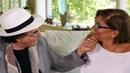 Al Bano il gesto d'amore privato nei confronti di Romina Power