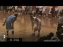 Derrick Rose Top 10 High School Plays