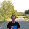 Yury Spitsin