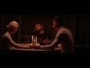HammAli Navai - Хочешь, я к тебе приеду (OFFICIAL VIDEO).mp4