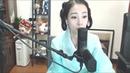 冯提莫《新贵妃醉酒》1080p Feng Timo