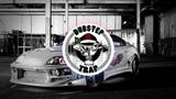 Teriyaki Boyz - Tokyo Drift (PedroDJDaddy Trap 2018 Remix)