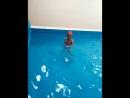 Снова в бассейн, вспоминаем как плавать после долгого перерыва