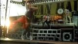 Van Halen - Hot For Teacher Live 1984