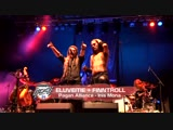 Eluveitie &amp Finntroll - Inis Mona Masters Of Rock 2011