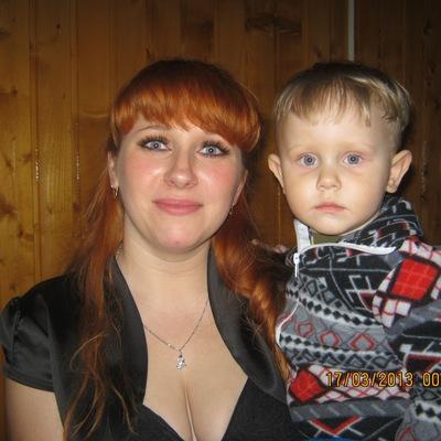Юлия Сорвина, 16 марта , Челябинск, id23266787