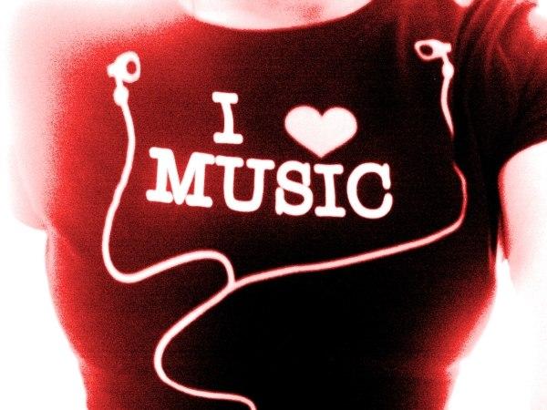 radio club music online