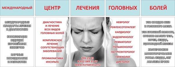 Щитовидная железа лечение таблетки