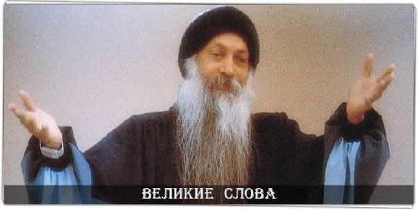 Фото №353550083 со страницы Ангелины Бронских-Черных