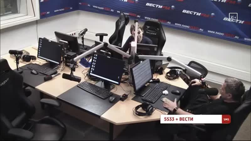 'Не Чубайсу учить россиян как надо жить ' Соловьев ЖЕСТКО высказался о коррупции