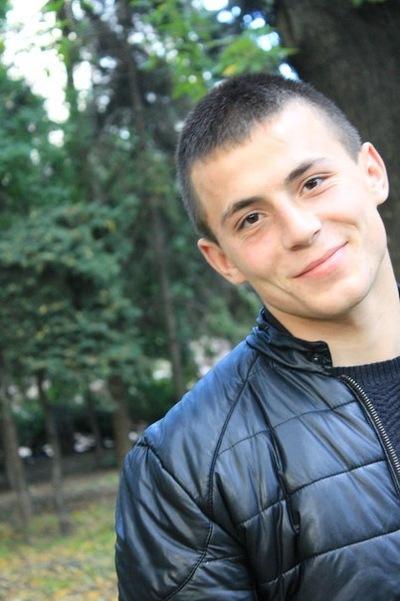 Максим Гарифулин, 5 февраля , Кременчуг, id227609059