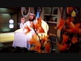 v-s.mobiКак судили Умар ибн аль Хаттаб и Али ибн Абу Талиб, да будет доволен ими Аллах
