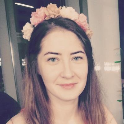 Светлана Ивашкина