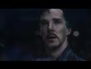 Three roles Benedict \\ ♡Into the Cumberland♡