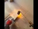 Как быстро удалить плитку