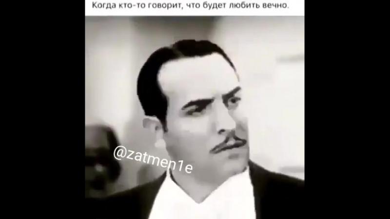 Fatimka_megaQuickSave_a48dd.mp4