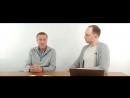 Избранное Диджитал Интервью с основателем студии AIC Сергеем Попковым