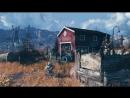 Fallout 76 – A New American Dream!