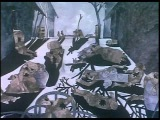 Kanashimi no Belladonna / 哀しみのベラドンナ (Full movie)