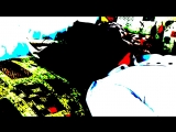 Александр Абдулов - общение с душой через гипноз