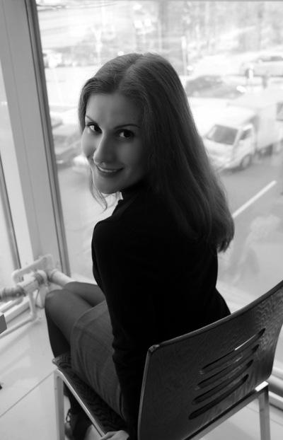 Мила Фибер, 26 февраля , Ивано-Франковск, id29605484