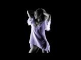 Paul Hardcastle ft Maxine Hardcastle - Where Are You Now Hardcastle 4