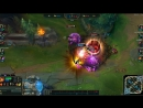 Igor Big plays for lcs