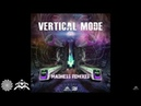 Vertical Mode - Radio Active GMS Remix