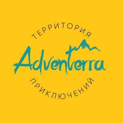 Афиша Краснодар 23-24 декабря ДОМБАЙ