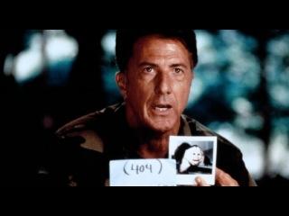 «Эпидемия» (1995): Трейлер / http://www.kinopoisk.ru/film/4517/