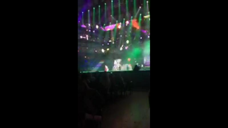 Soy Luna En Vivo (24.06.18) (Live Stream) (Isabela Souza)