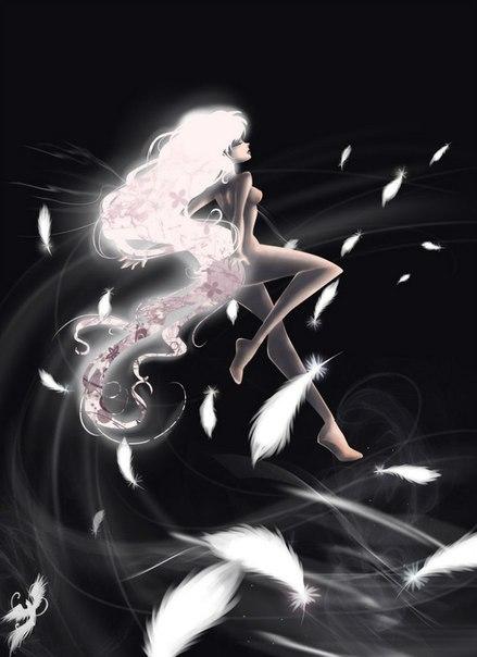 Фан-арты Winx от Lily+картинки Ever after high!!!