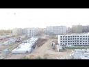 ЖК Государев дом Южный квартал
