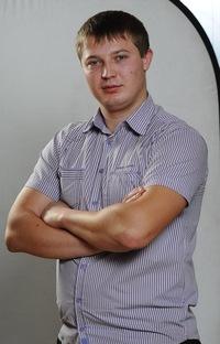 Ярослав Раздобаров, 13 сентября , Конышевка, id33926424