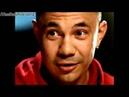 Реклама АнвиМакс - Это тебя я Костя Дзю говорю