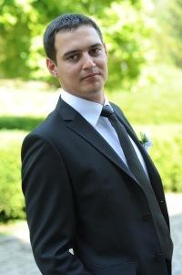 Сергей Бадовский