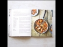 Discover the power of cooking and eating together to create connections, restore normality, and provide a sense of home. All pro
