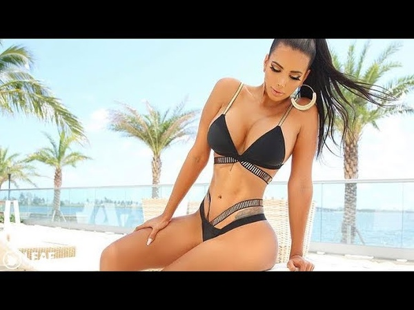 Summer Special Drop G Mix 2018 - Best Of Deep House Sessions Music 2018 Chill Out Mix by Drop G